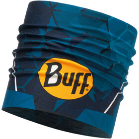 Buff Multifunctional Headband Helix Ocean